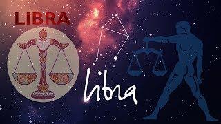 Скачать LIBRA Equilibrio Y Armonía 23 De Septiembre 22 De Octubre