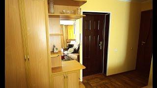 снять апартаменты в москве(снять апартаменты в москве. 2 – комнатная квартира для командировочных людей, приезжающих составом до..., 2016-01-30T20:01:39.000Z)