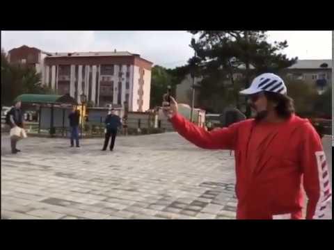 Знакомства. Проститутки Белогорска и интим Белогорск