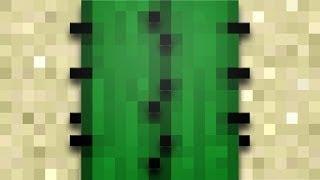 Cacto - Modern Skyblock 2 #06