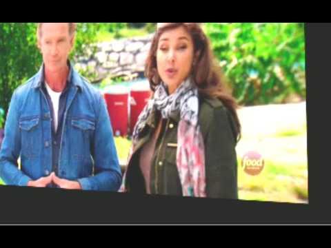 Download Top Chef Canada S04E10 Finale PROPER HDTV x264 CBM