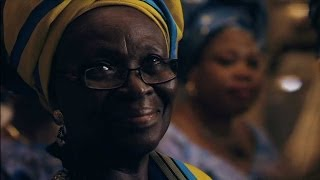african american film festival