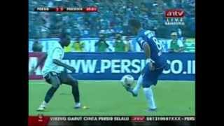 Baixar 2011-12 Indonesia Super League - 5 May 2012 - Persib Bandung vs Persiwa Wamena