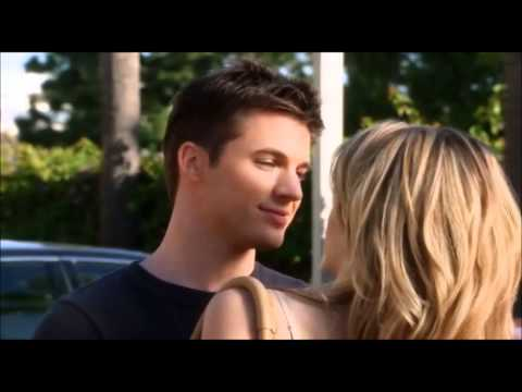 Беверли-Хиллз, 90210 — Википедия