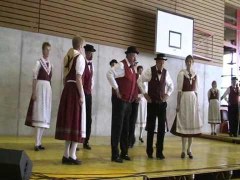 Huber Damen Trachten Strickjacke Ursili mit Kapuze Gr. 42