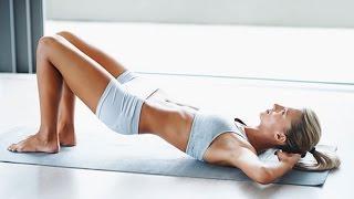 Упражнение Кегеля(Упражнение Кегеля – прекрасная профилактика венозного застоя крови, опущения стенок влагалища, воспалите..., 2015-07-03T11:55:45.000Z)