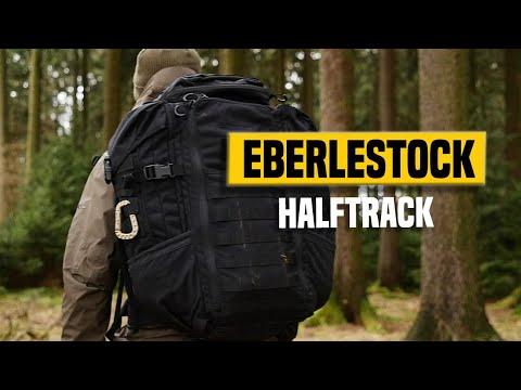 Eberlestock Halftrack Rucksack - Testbericht Gear Review