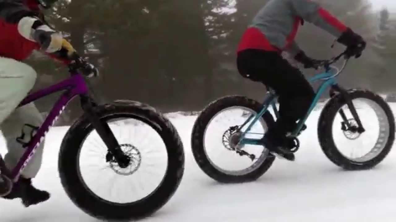 bike cream