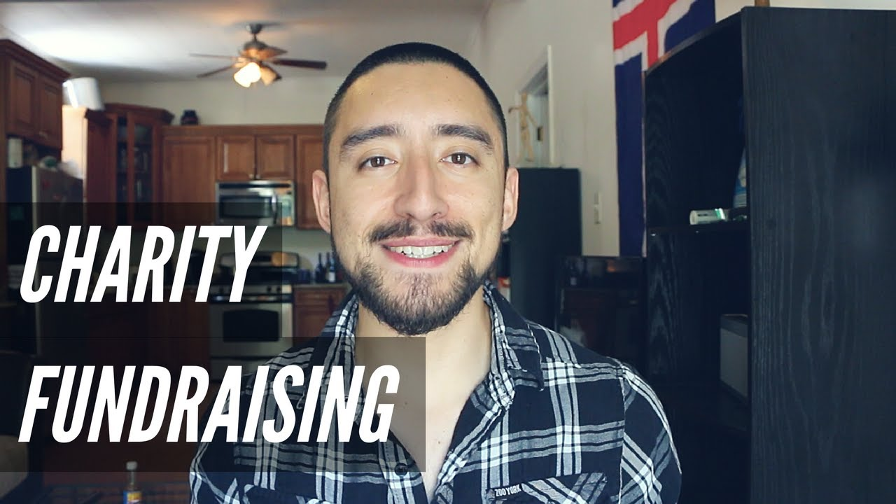 How to Raise Money Online For Charity with Crowdfunding