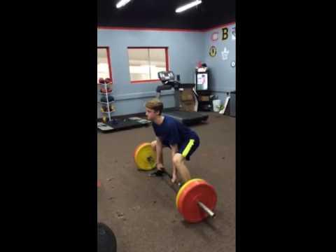 Training 00032