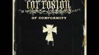 Corrosion of Conformity - Rise River Rise