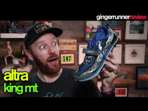 altra-king-mt-review-|-the-ginger-runner