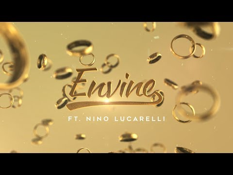 Envine ft. Nino Lucarelli - We Are Forever (Official Videoclip)