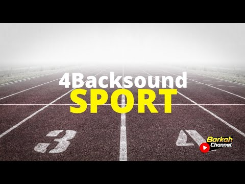 backsound-video-olahraga-|-sport-|-no-copyright-sound