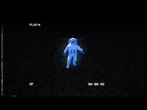 "(FREE) Roddy Ricch x Polo G Type Beat 2019 – ""Stars"" | Smooth Trap Instrumental"