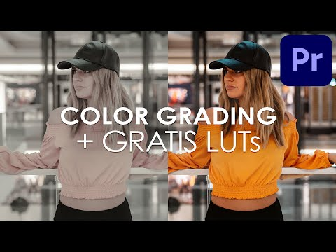 color-grading-mit-premiere-pro-tutorial-deutsch-+-gratis-luts- -loupedeck+