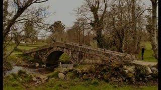 Ponte do Leboreiro