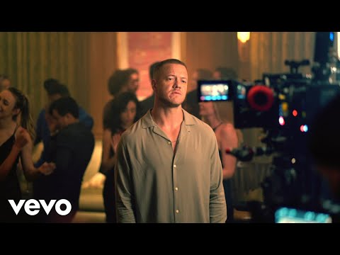 Download Imagine Dragons - Wrecked (The Making Of)