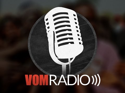 [VOM Radio] Radical Islam: How Should We Respond?