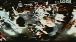 Radiohead - Idioteque (Official Version)