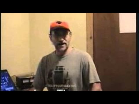 Free Energy 101 Interview Second Hour with Guest Jerry Thomas Part 1 of 4
