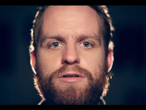 The Wonder Years - There, There (Official Music Video)