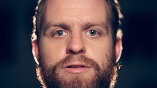 Video The Wonder Years - There, There (Official Music Video) download MP3, 3GP, MP4, WEBM, AVI, FLV Agustus 2017