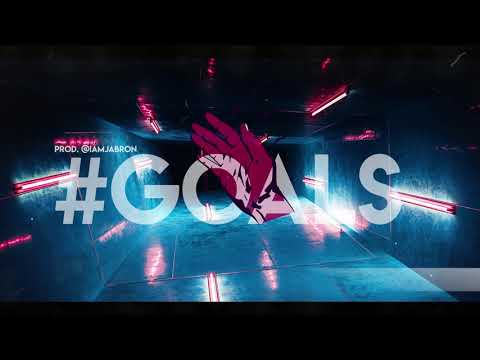 tropkillaz,-j-balvin,-anitta---bola-rebola-ft.-mc-zaac-[type-beat]-goals