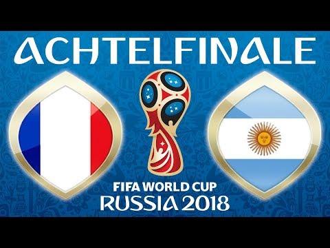 Wer Erreicht Das Halbfinale Wm 2021 Prognose