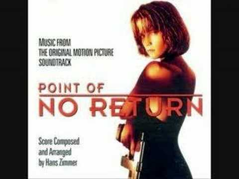 Point Of No Return Soundtrack Track 3