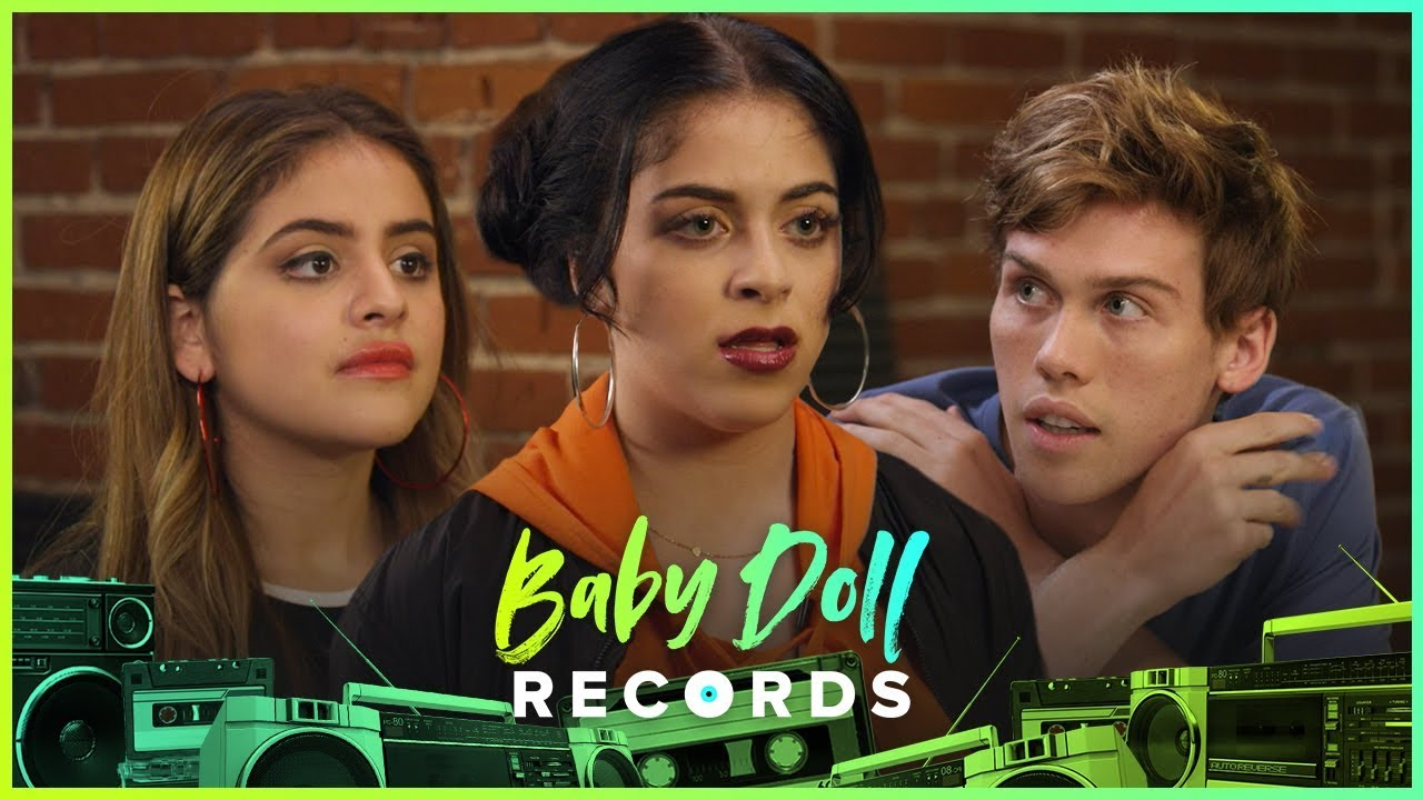 baby-doll-records-baby-ariel-in-take-a-bow-ep-7