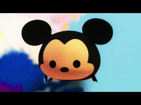 COMMENT DESSINER STITCH from YouTube · Duration:  10 minutes 16 seconds