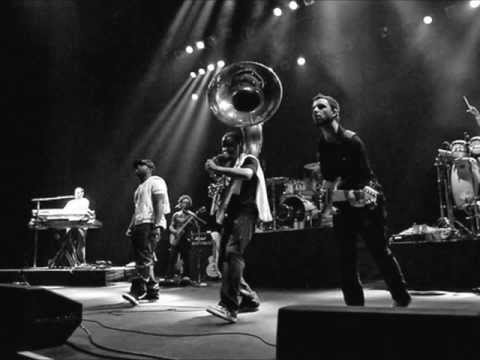 The Roots - Tighten Ya Cipher (Live 1994) mp3