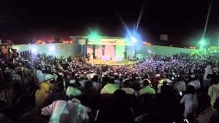محمد النصري لو مظلوم إتعلم سامح
