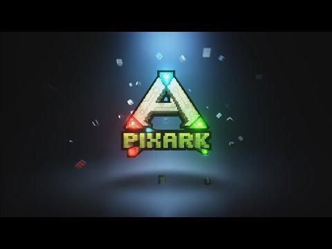PixARK сейчас можно забрать бесплатно на Xbox One