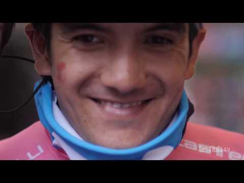 Best of Maglia Rosa | Giro d'Italia 2019