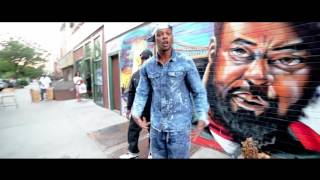 "DJ KaySlay ""Straight Outta Brooklyn"" Ft. Maino, Papoose, Troy Ave, Unce Murda, Fame Etc 