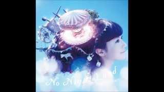 good night (studio live recording ) moumoon 作曲︰K.MASAKI 作詞︰YU...
