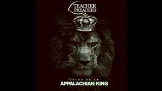 5. Hustling for Nothing ft Boondock Kingz - Teacher Preacher