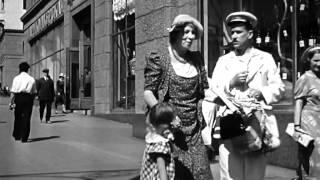 Подкидыш, советский фильм,1939г./Foundling, Soviet film, 1939