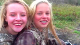 """""""This Is How We Roll (feat. Luke Bryan)"""" Fan Video"""