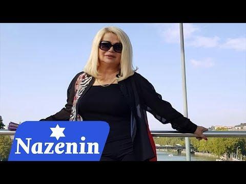 Nazenin - Ay Ureyim (Official Audio)