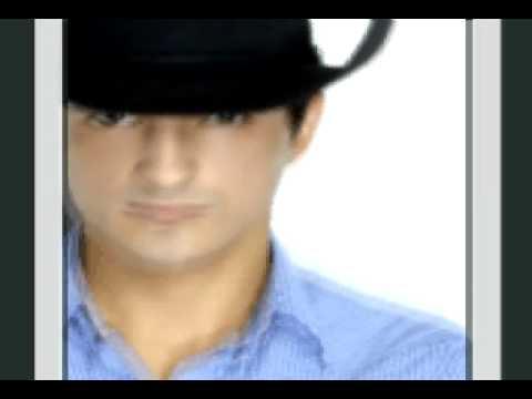 Raul Casillas Te Amare