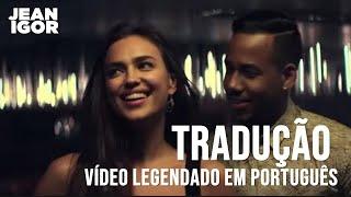 Romeo Santos ft. Marc Anthony - Yo También (Legendado-Tradução) (Official Video)