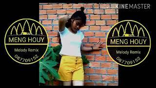 New melody remix 2019 Bek Sloy ល្បីឋានលើល