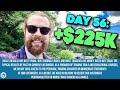 How To Make $500 + Day Trading The Stock Market ( 3 ...