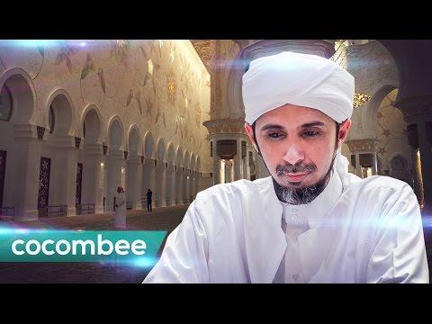 Kita Sudah Berjanji Kepada Allah.. ᴴᴰ |  Habib Ali Zaenal Abidin Al-Hamid