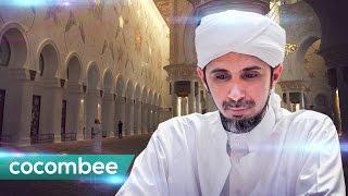 Kita Sudah Berjanji Kepada Allah.. ᴴᴰ |  Habib Ali Zaenal Abidin Al-Hamid Mp3