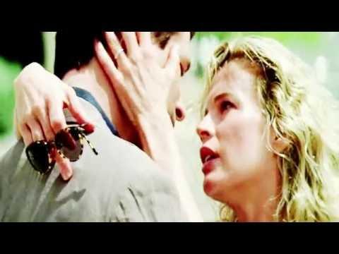 Alec Baldwin & Kim Basinger - Under the same sun