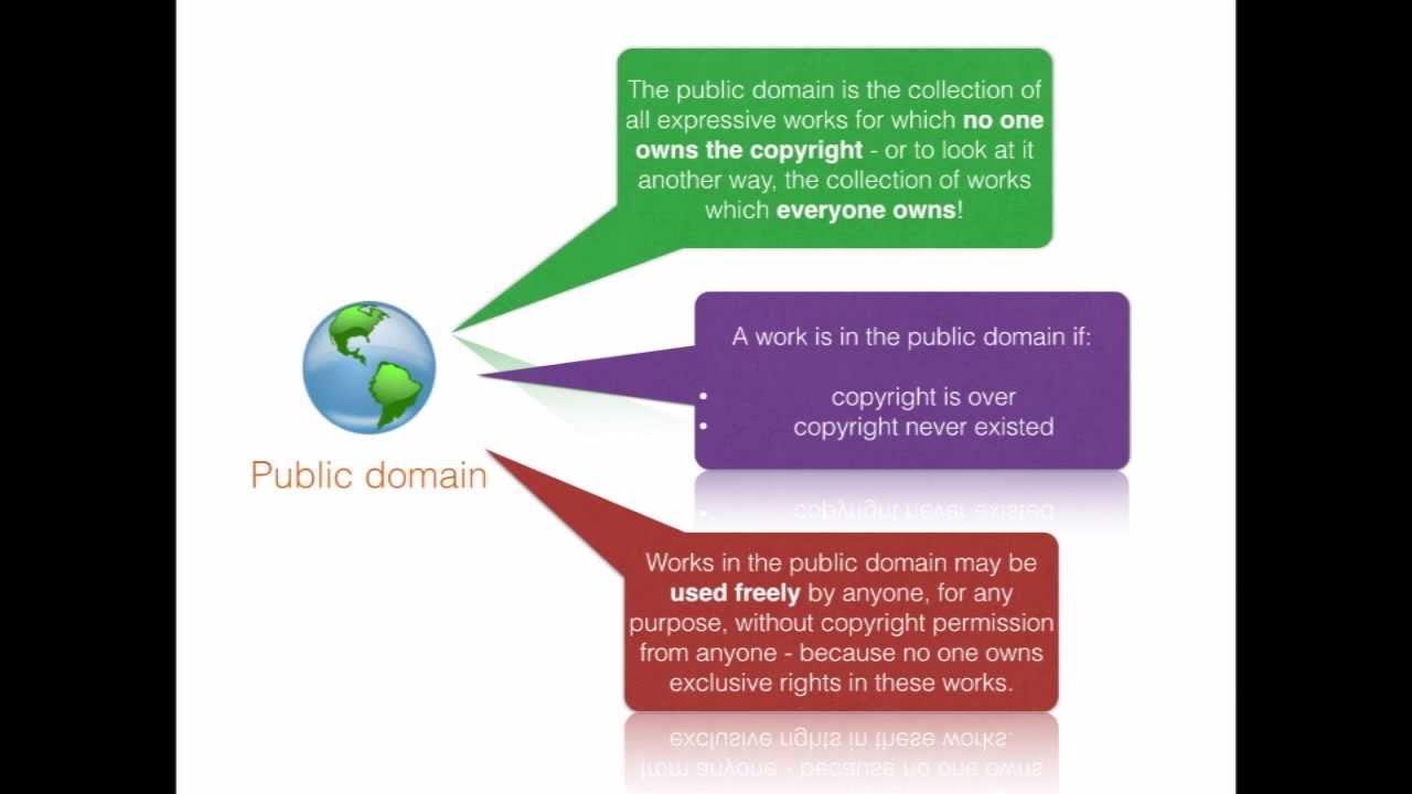 e-Publishing - EduInterface